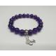 Bracelet Chakra Coronal