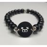 Bracelet Homme - La Tourmaline